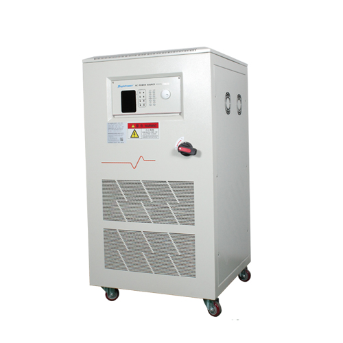 AFC200 Series 1 fase High Power AC Power Source