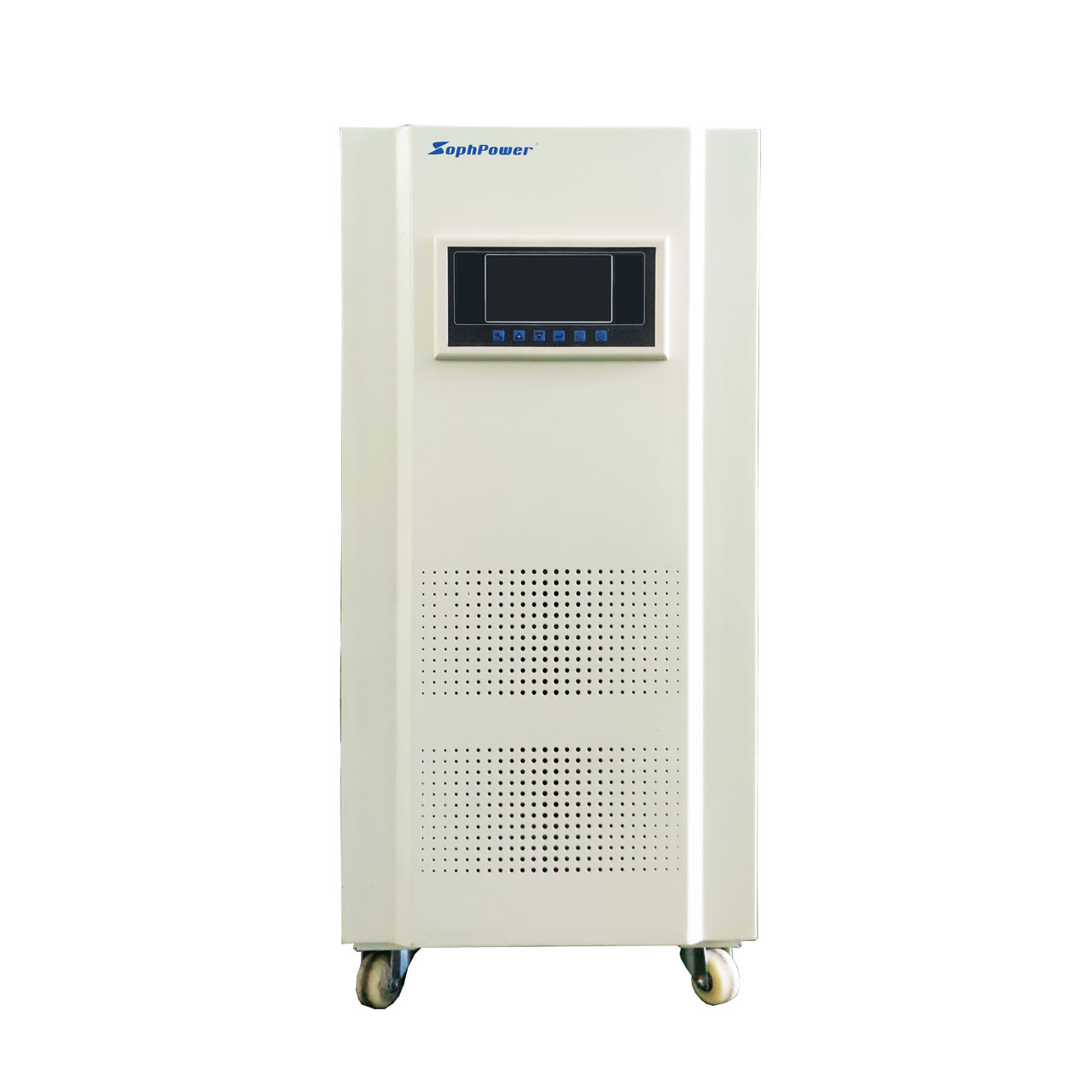 AVR Series Non-olubasọrọ Voltage Regulator